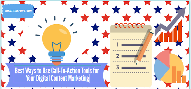 best-ways-to-use call-to-action-tools-for-your-digital-content-marketing