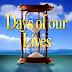 'Days of our Lives' sneak peek week of October 3