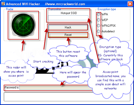 email hacking software free  crack windows
