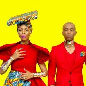 Download Mp3   Mafikizolo ft Gemini Major & Kly - Best Thing