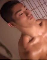 [615] Nice boy