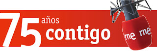 Radio Exterior de España: 75 años de historia
