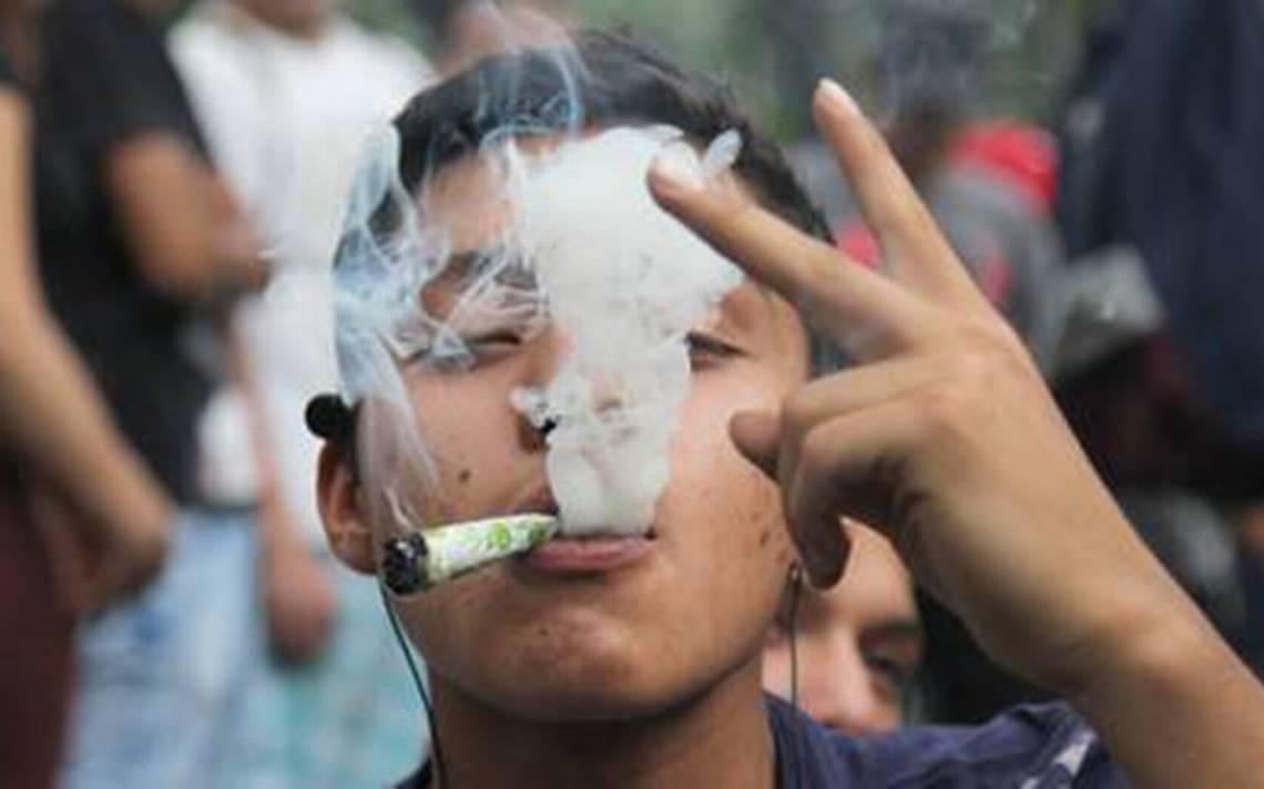 Legalización de las drogas - Opinión Charkleons.com