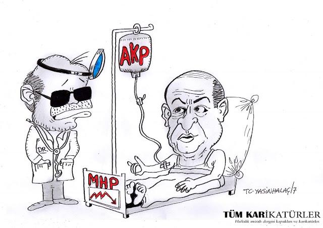 akp-mhp-karikatür