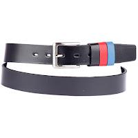 http://www.boutique-cuir.fr/ceinture-fantaisie-passant-cuir-noir-rouge-bleu-4119.html