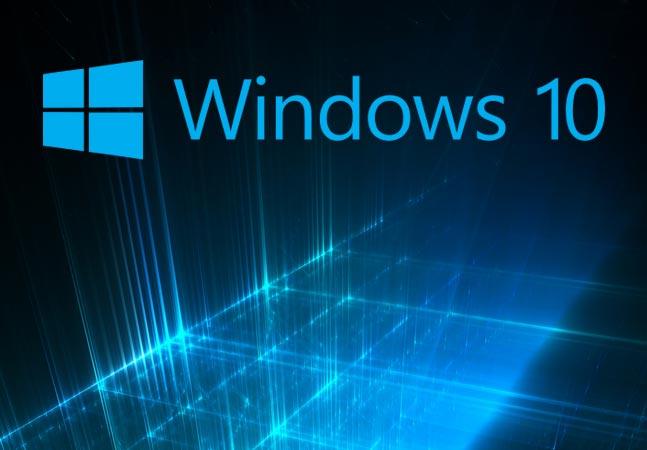 Windows 10 free product key activation