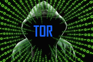 NIPE: How to Anonymize your system completely with Tor