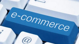 eCommerce companies must stop sale of mobile signal boosters without valid licence