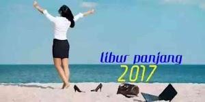 Review Tempat Wisata di Tulungagung Jawa Timur