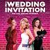 Sinopsis Film The Wedding Invitation (2017) - komedi romantis mencari pasangan