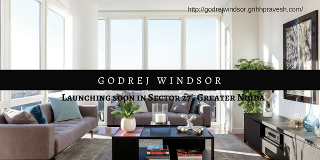 Godrej Windsor