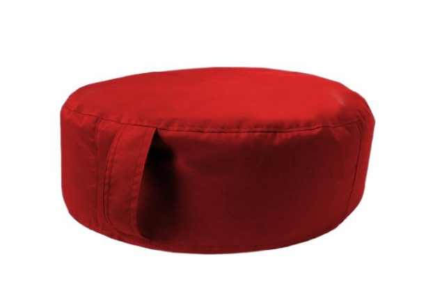 Christmas Gift Ideas for families who love Camping - waterproof floor cushion