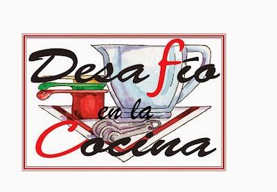 http://desafioenlacocina1.blogspot.com.es/2012/05/desafio-en-la-cocina.html
