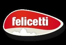 http://www.felicetti.it/it/