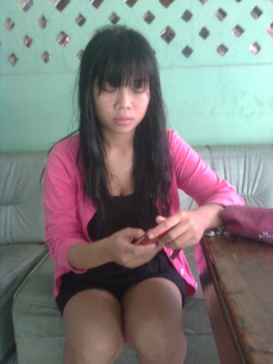 Image Result For Streaming Bokep Smp Jakarta