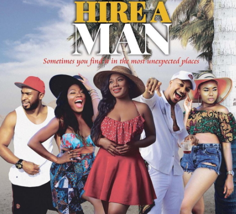highest selling nollywood movie