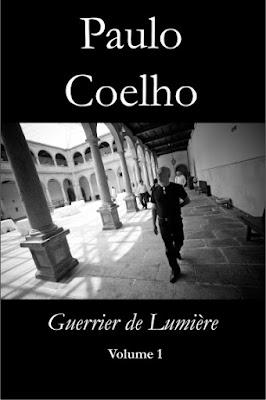 Télécharger Roman Gratuit Guerrier De Lumière - Volume 1 pdf