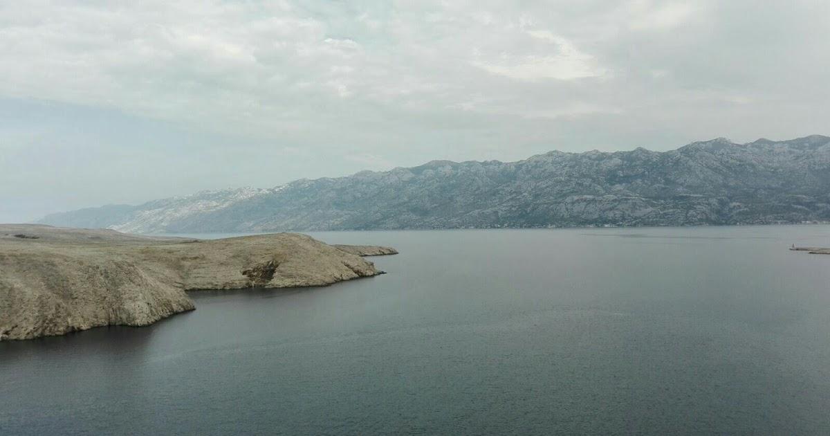 Uno sguardo sulla Croazia