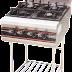 kompor freestanding | kompor gas oven | harga oven kompor