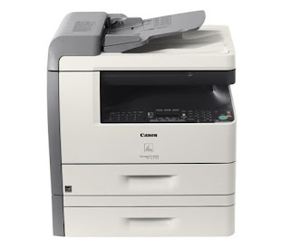 Canon imageCLASS MF6595cx Driver Download And Review