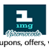 1mg Offers and Coupons