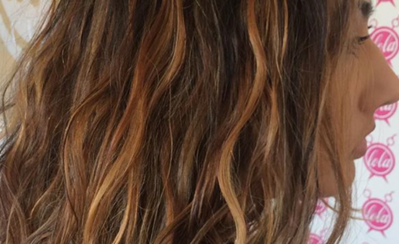 6 Secrets for Saving Color-Damaged Hair