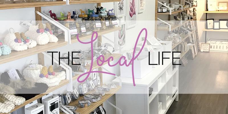 The Local Life, Port Dalhousie