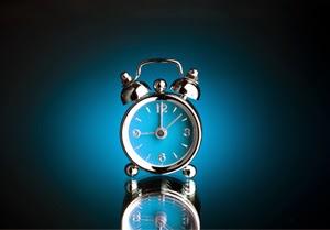 TIME MANAGEMENT Quotations