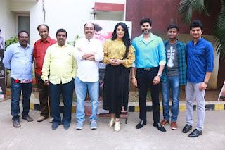 Inayathalam Tamil Movie Audio Launch Stills  0058.jpg