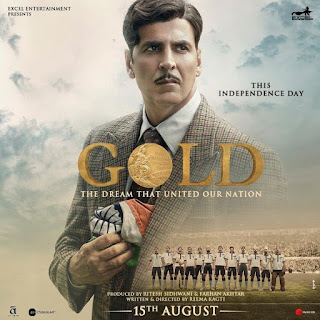 Gold 2018 Download 1080p WEBRip