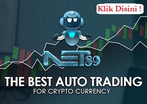 Panduan Trading Bitcoin
