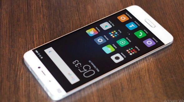 kita membahas bagaimana Cara Memperbaiki  10 Cara Memperbaiki kamingnya, Peluncur Sistem Telah Berhenti di HP Xiaomi