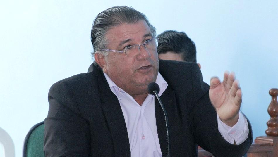 Justiça condena 2 vereadores de Óbidos por difamação contra delegado da Polícia Civil