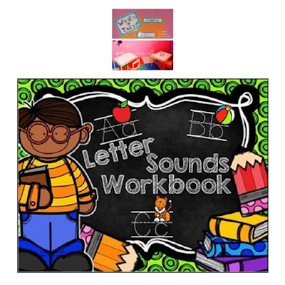 https://www.teacherspayteachers.com/Product/Letter-SOUNDS-Workbook-A-to-Z-1521229