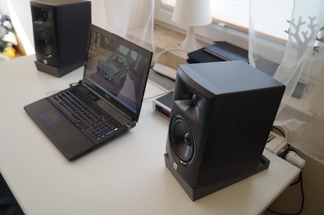dac et enceinte bose companion 20 int r t hifi home cinema video son forum. Black Bedroom Furniture Sets. Home Design Ideas