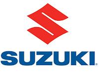 Souvenir Payung lipat 3  Suzuki Indonesia | PT Suzuki Indomobil Motor