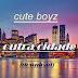 Cute Boyz - Outra Cidade (2o17) [DOWNLOAD]
