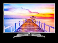 Kualitas TV Panasonic Mantap
