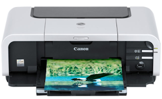 http://www.canondownloadcenter.com/2018/02/canon-pixma-ip5200r-driver-software.html