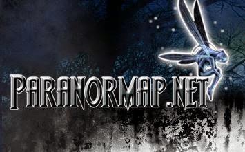 paranormap.net