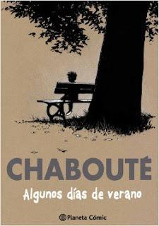 http://www.planetadelibros.com/libro-algunos-dias-de-verano-un-oasis-de-felicidad/209224