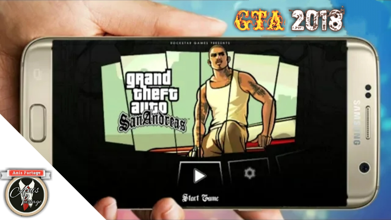 Gta san andreas telecharger pc version complete torrent.