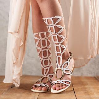 onemancrochet_sandals_simplycrochetissue58