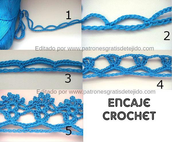 encaje-crochet-diy