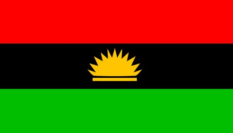 Aguleri: South East needs economic Biafra now, not political Biafra