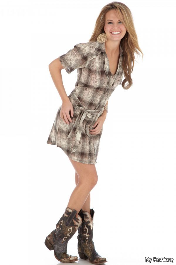 wpid country western clothes for women 2015 2016 0