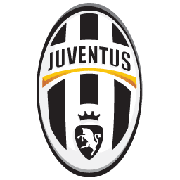 Logo Dream Liga Soccer 16 Club juventus