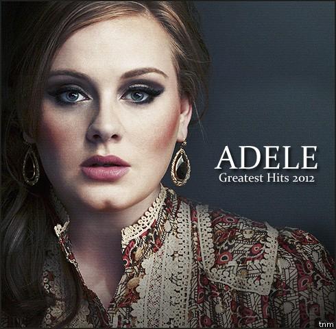 adele torrent album download new version