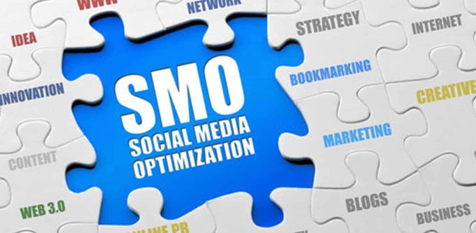 social media optimization jamnagar