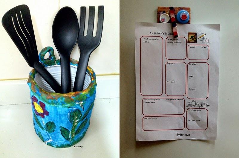 como-decorar-handmade-hogar